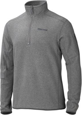 Marmot Men's Garwood 1/2 Zip Top