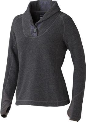 Marmot Women's Grace Sweater