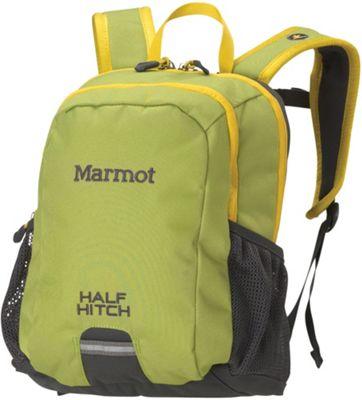 Marmot Kids' Half Hitch