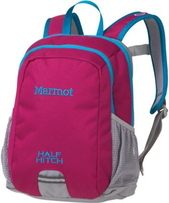 Marmot Kids' Half Hitch