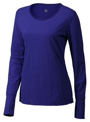 Marmot Women's Hannah Reversible Shirt