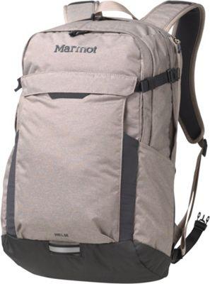 Marmot Helm Pack