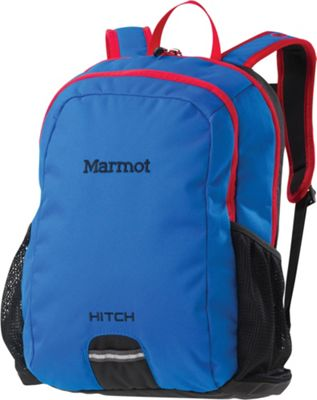 Marmot Kids' Hitch