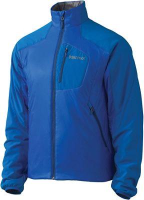 Marmot Men's Isotherm Jacket