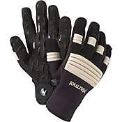Marmot Jib Session Glove