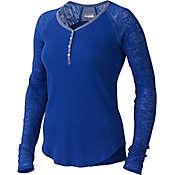 Marmot Women's Karla LS Shirt