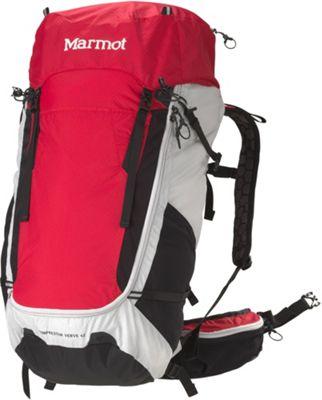 Marmot Kompressor Verve 42 Pack