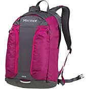 Marmot Women's Kona Bag Pack