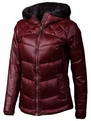 Marmot Women's Larkspur Jacket