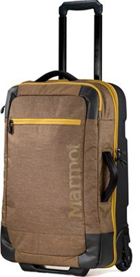 Marmot Lightning Carry On Pack