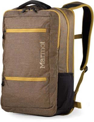 Marmot Lightning Overnight Pack