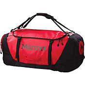 Marmot Long Hauler Duffle Bag