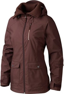Marmot Women's Lovenia Jacket
