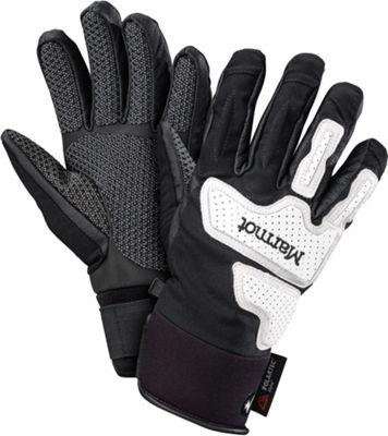 Marmot M11 Ice Glove