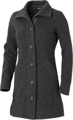 Marmot Women's Maddie Sweater