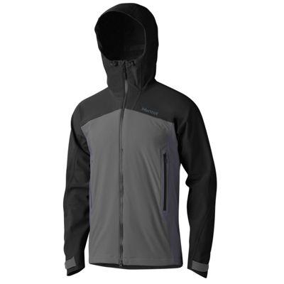 Marmot Men's Misto Jacket