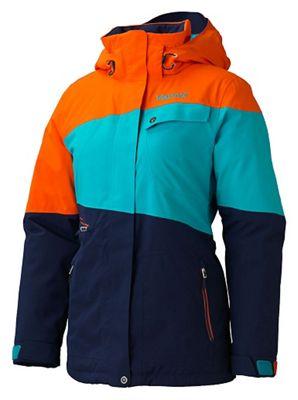 Marmot Women's Moonshot Jacket