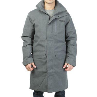 Marmot Men's Njord Jacket