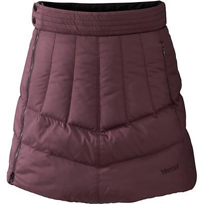 Marmot Women's Pip Insulated Skirt