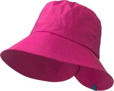 Marmot Women's PreCip Petal Hat