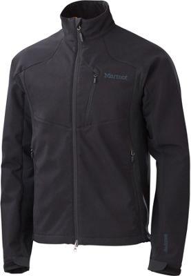 Marmot Men's Prodigy Jacket