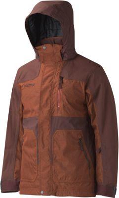 Marmot Men's Rail Jacket