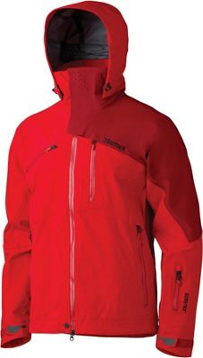 Marmot Men's Randonnee Jacket