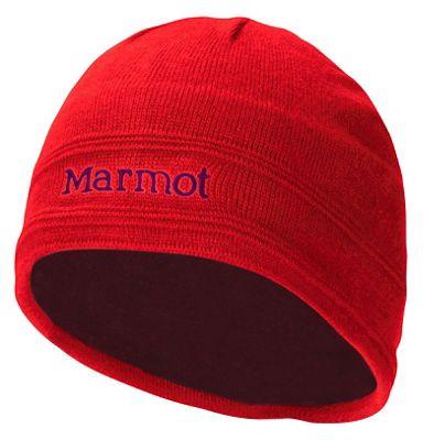 Marmot Girls' Shadows Hat