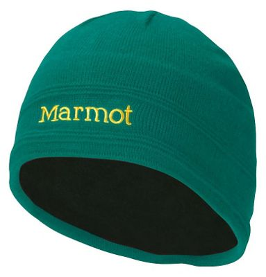 Marmot Girls' Shadows Hat