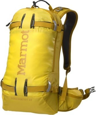 Marmot Sidecountry 22 Pack