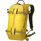 Marmot SideTrack 14 Pack