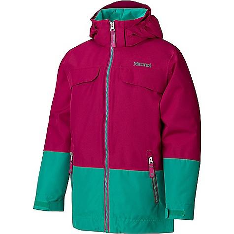 Marmot Skylark Jacket