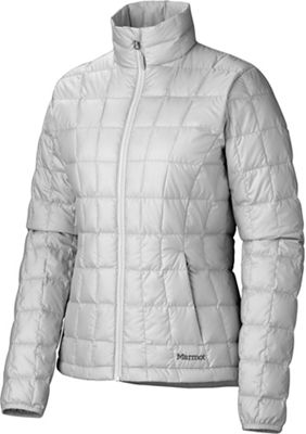 Marmot Women's Sol Jacket