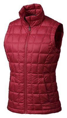 Marmot Women's Sol Vest