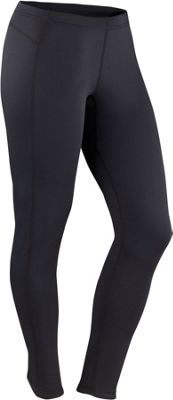 Marmot Women's Stretch Fleece Pant