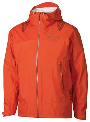 Marmot Men's Super Mica Jacket