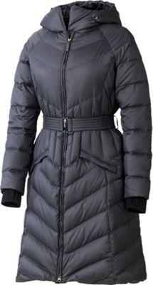 Marmot Women's Toronto Jacket