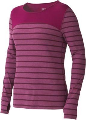 Marmot Women's Vanessa LS Shirt