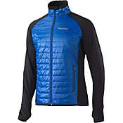 Marmot Men's Variant Jacket