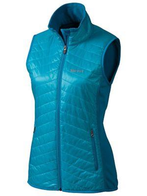 Marmot Women's Variant Vest