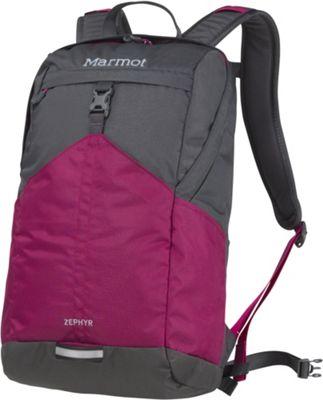Marmot Women's Zephyr Pack