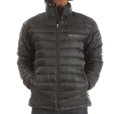 Marmot Men's Zeus Jacket