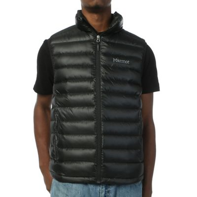 Marmot Men's Zeus Vest