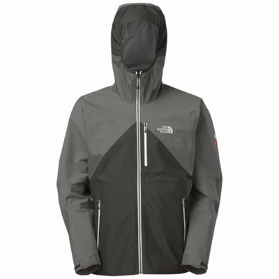 The North Face Men's Fuse Uno Jacket