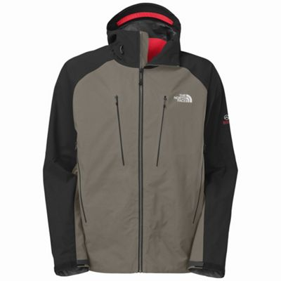 The North Face Men's Kichatna Jacket