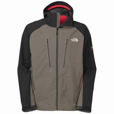 The North Face Men's Kichatna Jacket