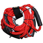 Ronix Surf Rope No Handle Surf Rope 25ft