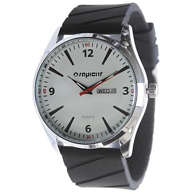 Sapient Time Saver Watch - Men's