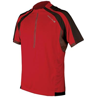 Endura Men's Hummvee SS Shirt