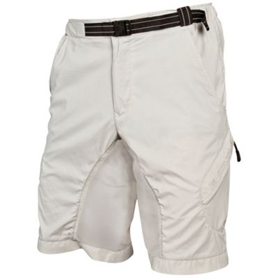Endura Men's Hummvee Lite Short